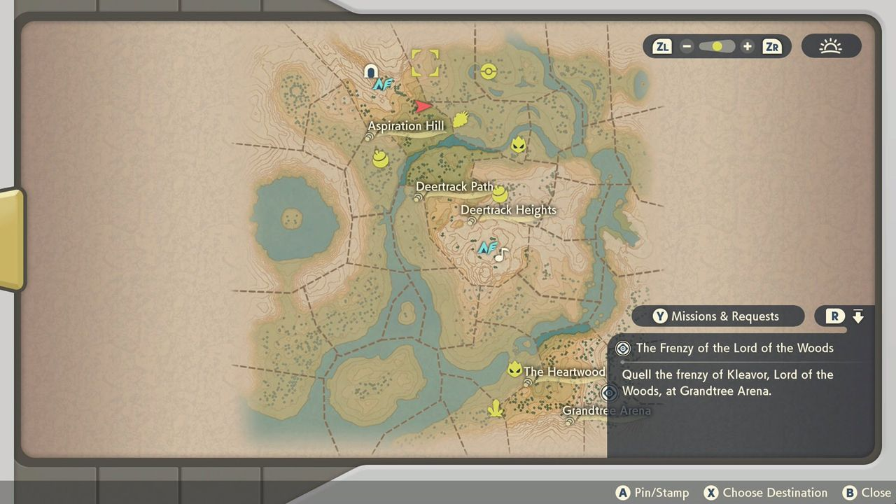 Map-system-1