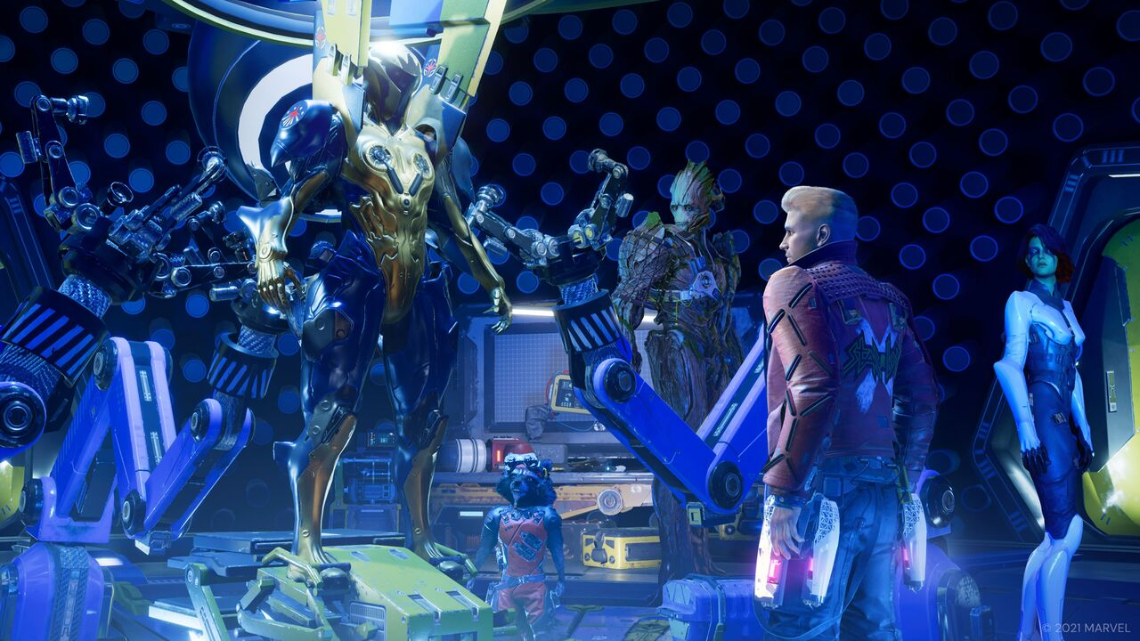 Marvels-Guardians-of-the-Galaxy-Choices