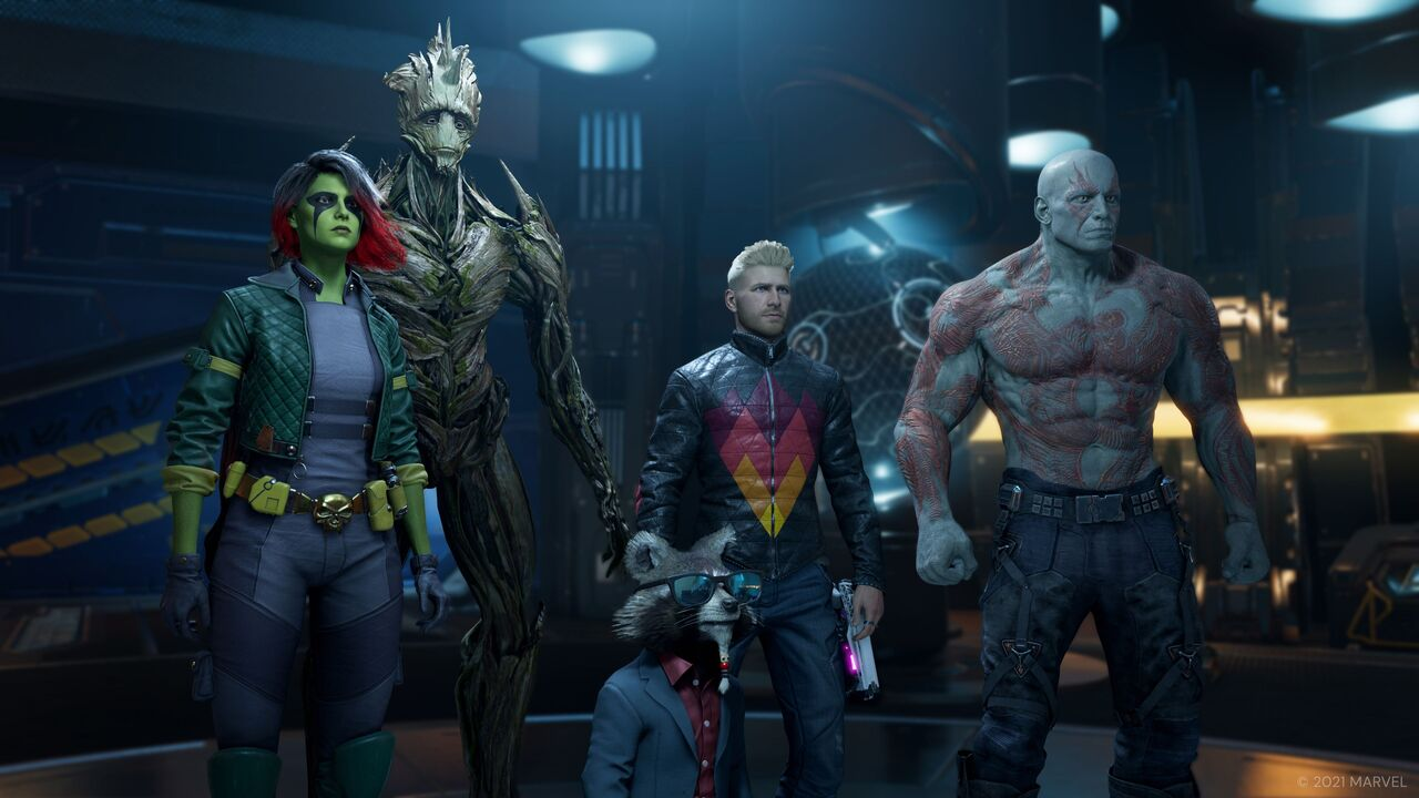 Marvels-Guardians-of-the-Galaxy-Costumes