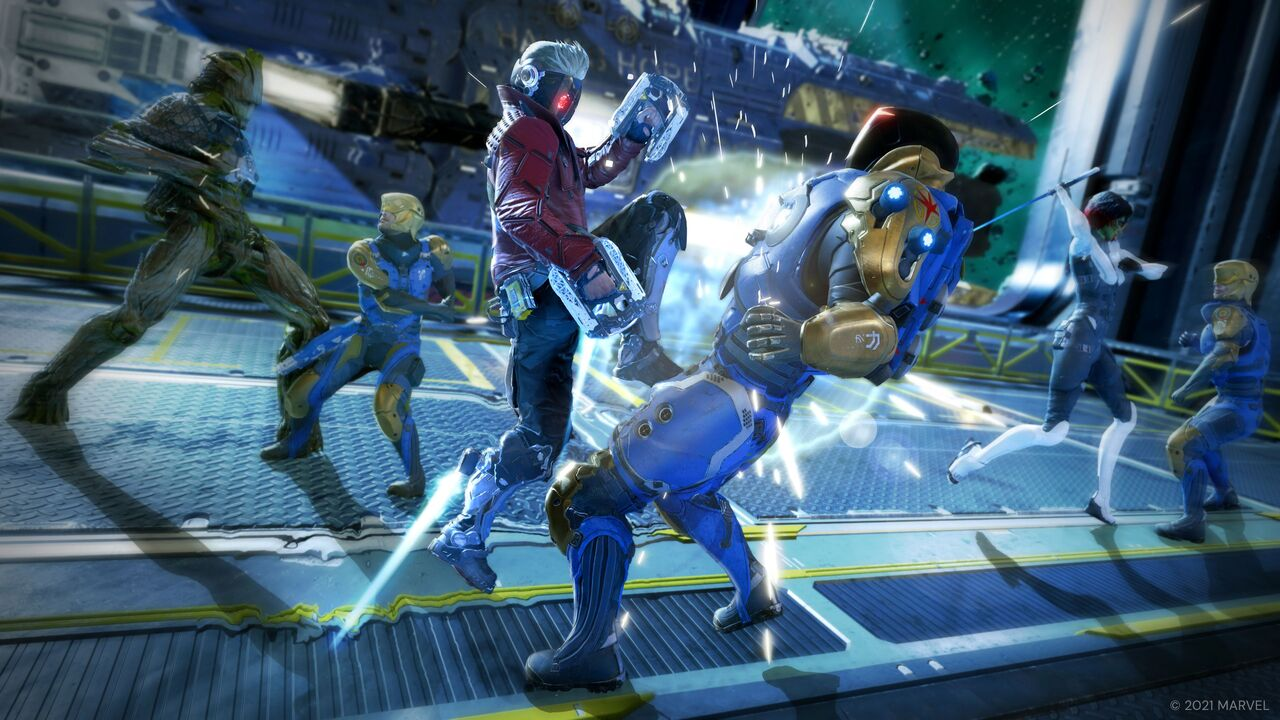 Marvels-Guardians-of-the-Galaxy-Melee-Combat
