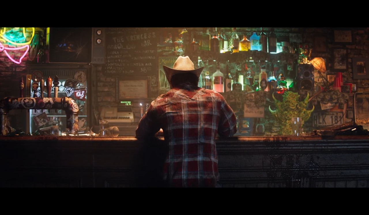 Marvels-Wolverine-Logan-Bar