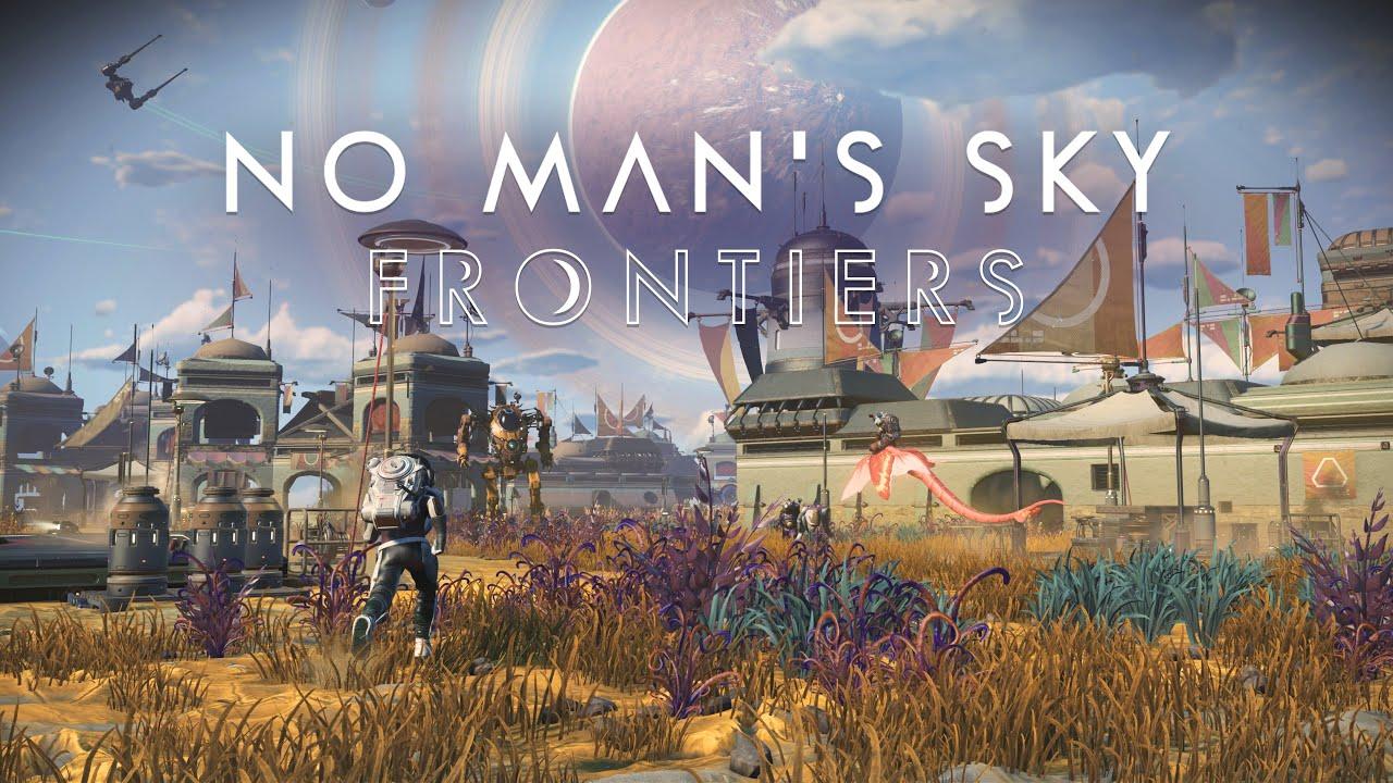 No-Mans-Sky-Frontiers-1