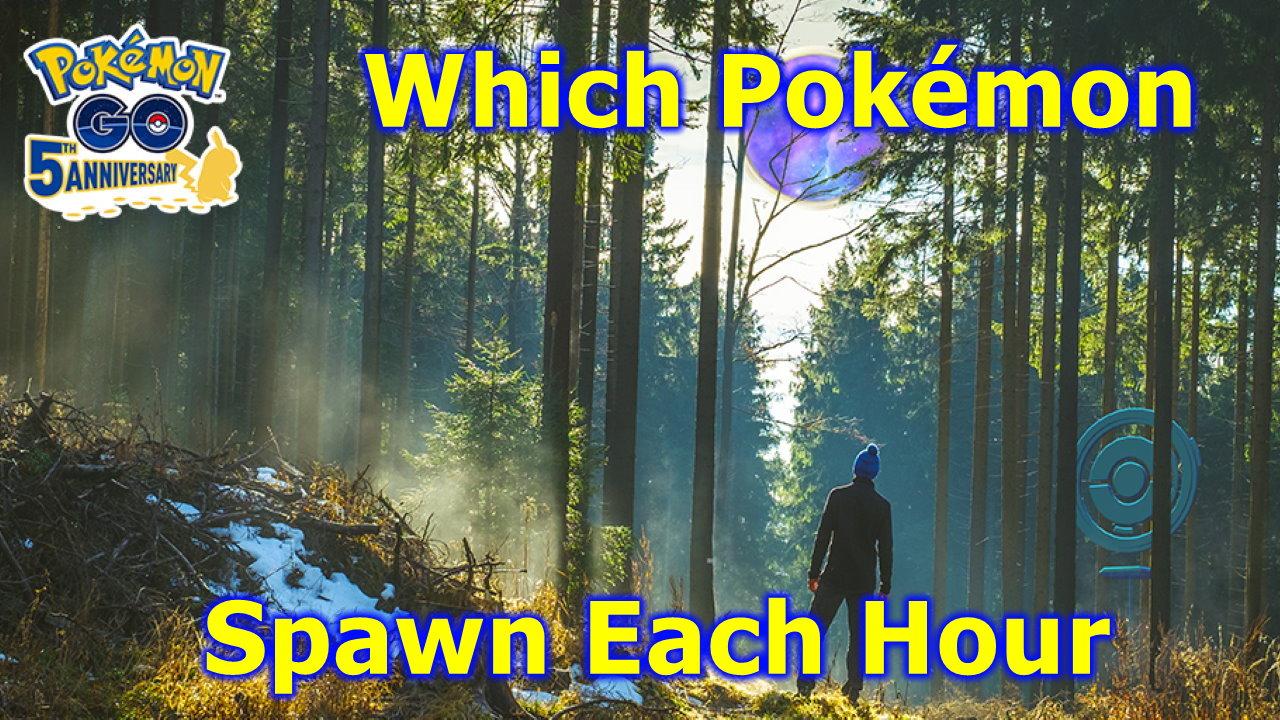 Pokemon-GO-Hoopas-Arrival-Which-Pokemon-Spawn-When