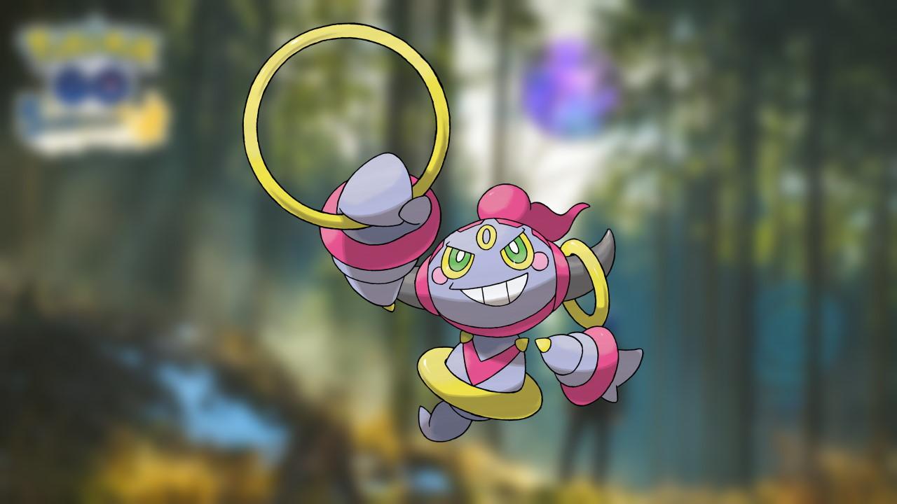 Pokemon-GO-How-to-Catch-Hoopa