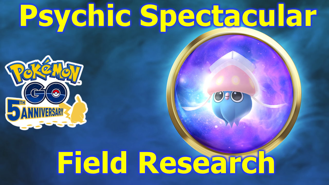 Pokemon-GO-Psychic-Spectacular-Field-Research-Rewards-and-Tasks