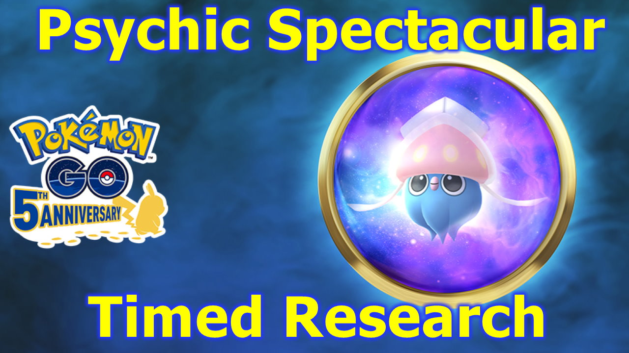 Pokemon-GO-Psychic-Spectacular-Timed-Research-Rewards-and-Tasks
