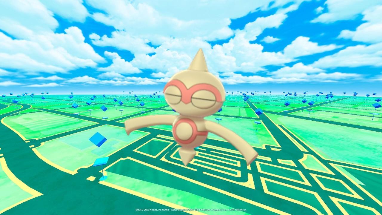 Pokemon-Go-Baltoy-Spotlight-Hour-