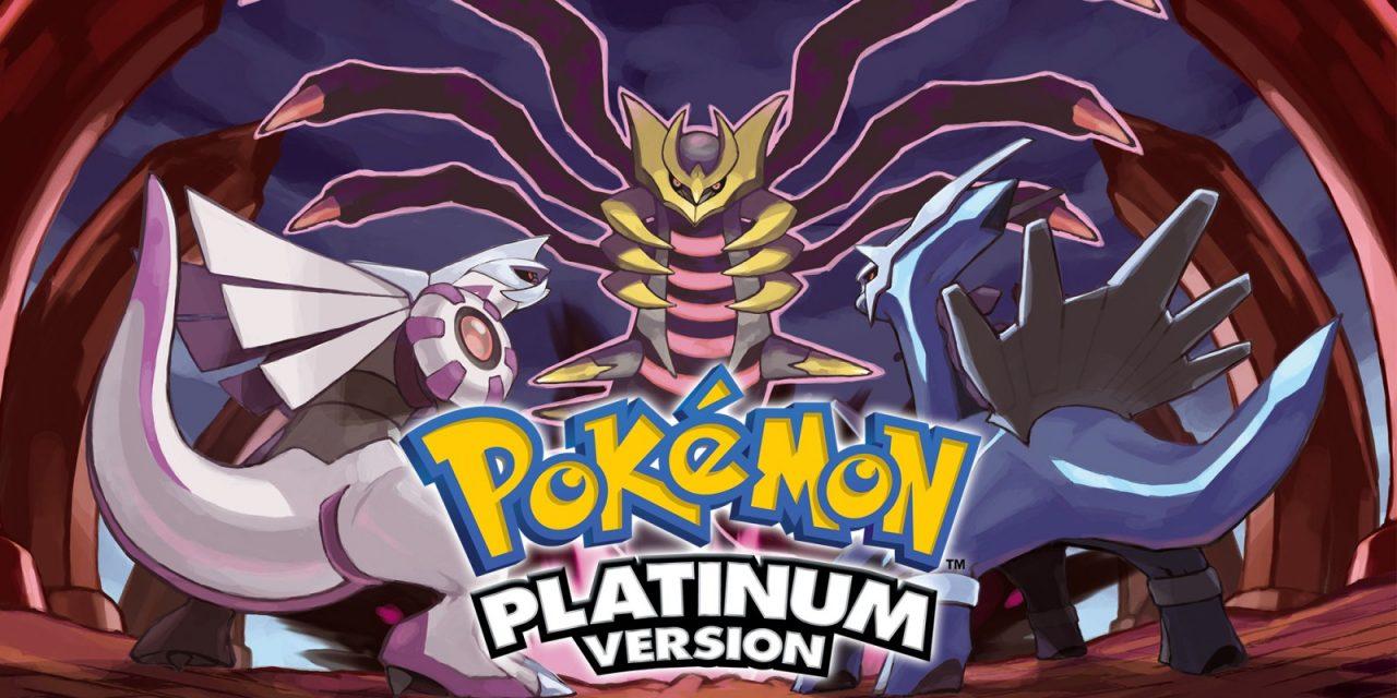 Pokemon-Platinum-1280x640