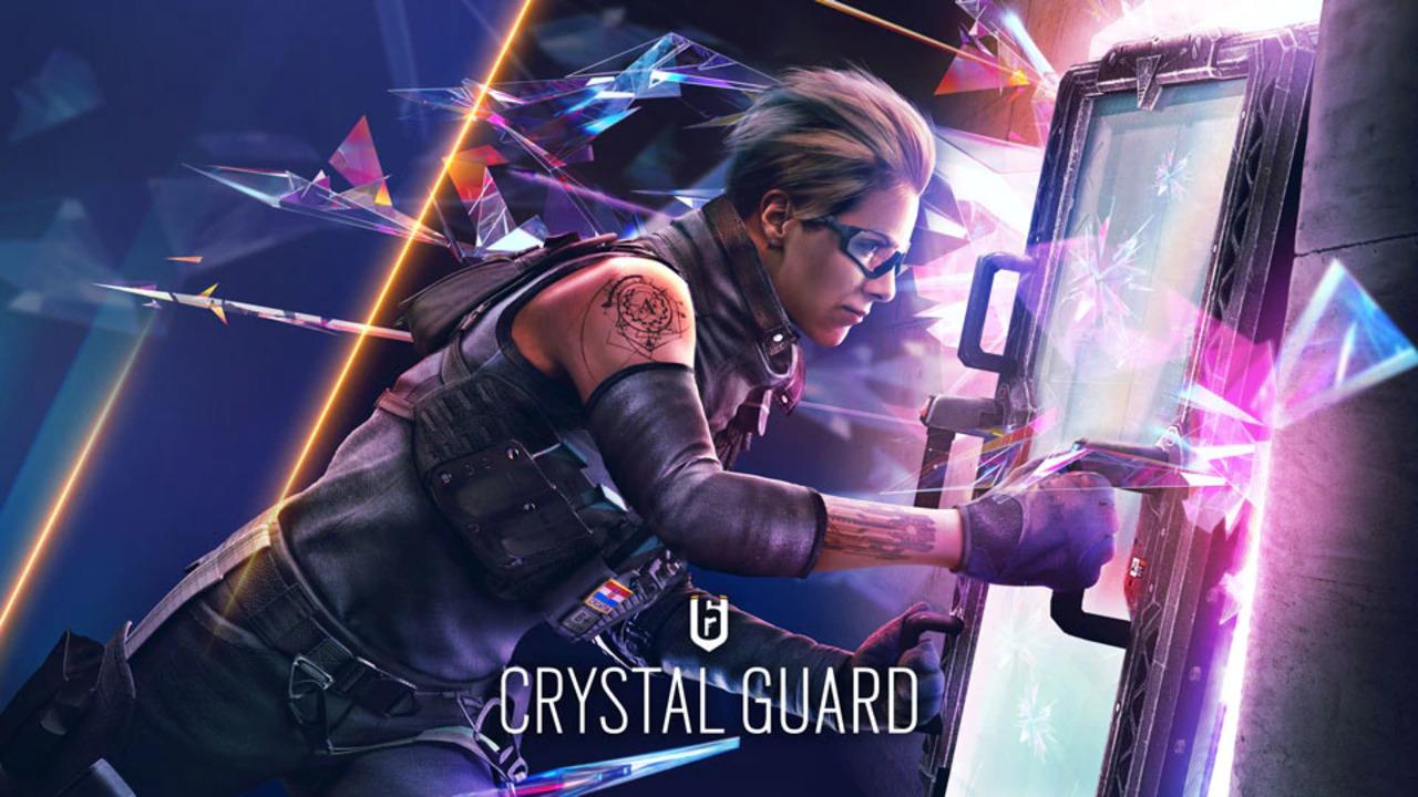 Rainbow-Six-Siege-Crystal-Guard