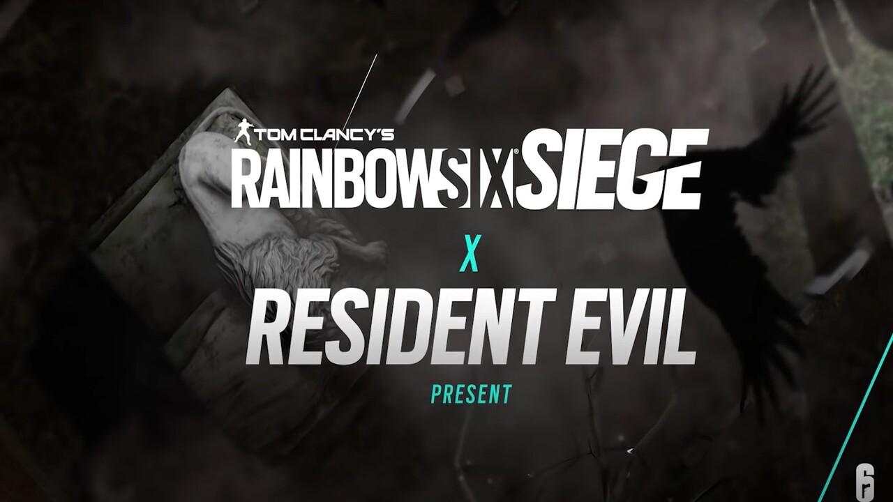 Rainbow-Six-Siege-How-to-get-Leo