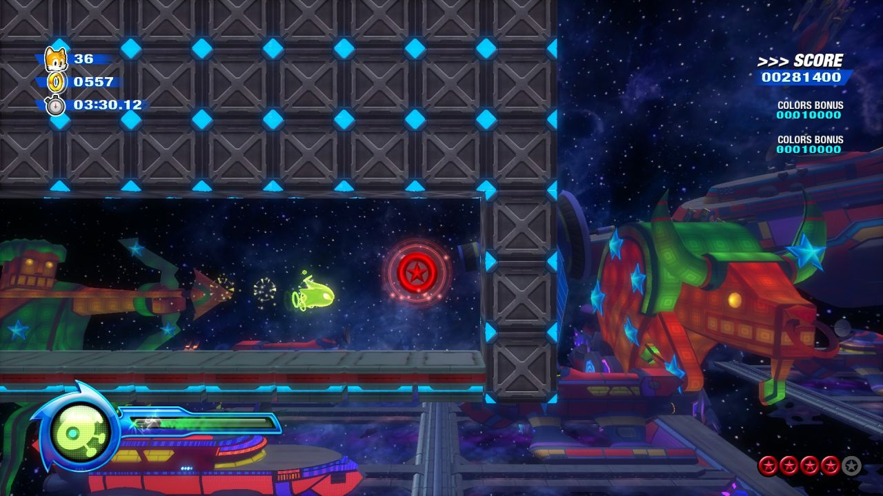 Starlight-Carnival-Act-3-5