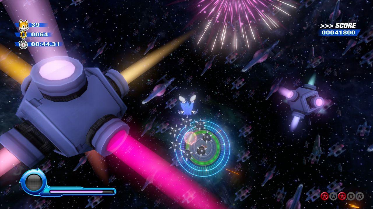 Starlight-Carnival-Act-5-1
