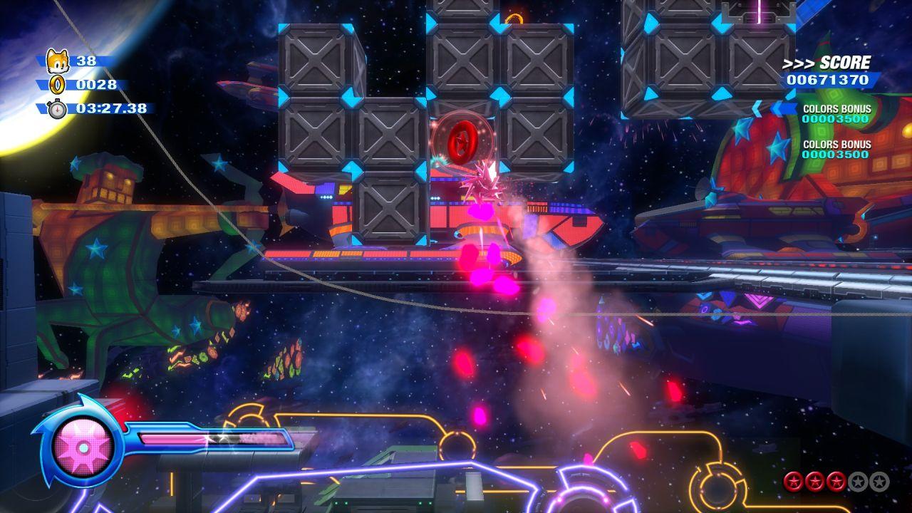 Starlight-Carnival-Act-5-4