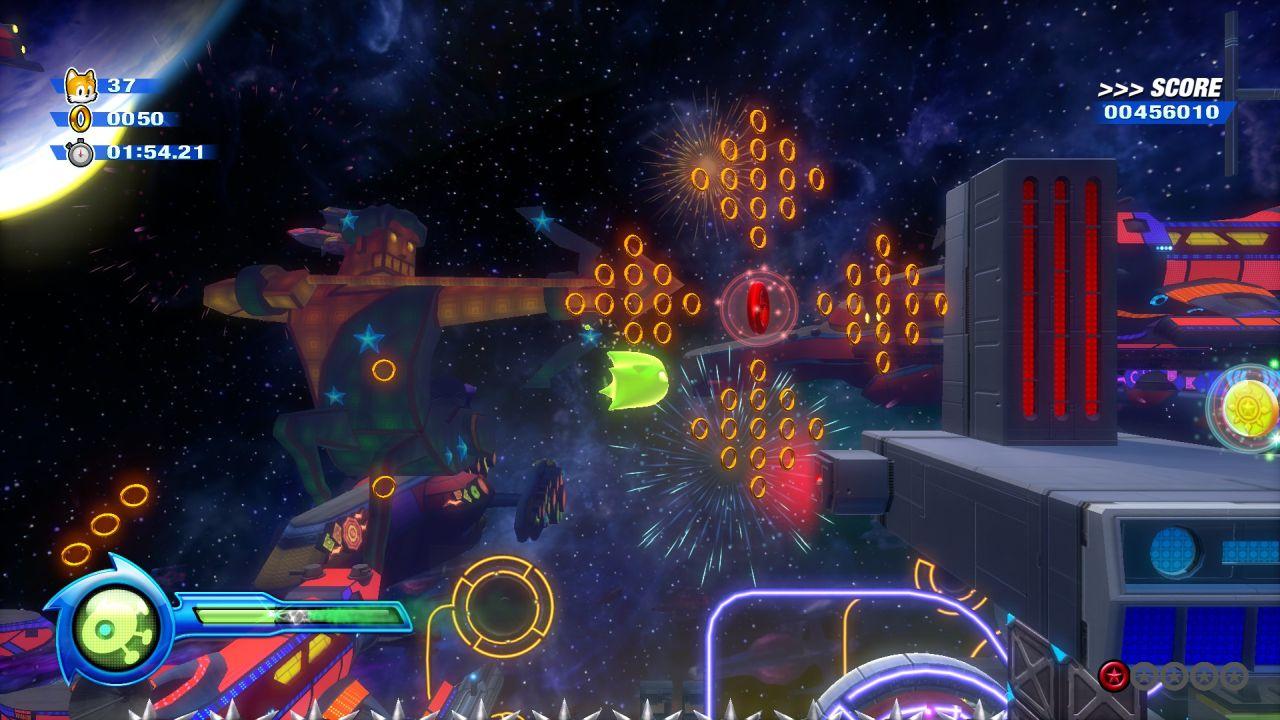 Starlight-Carnival-Act-6-2