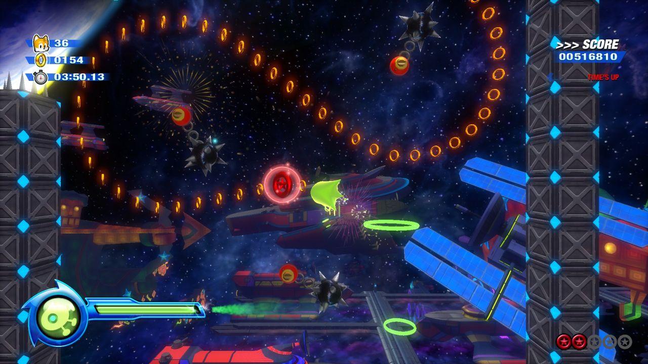 Starlight-Carnival-Act-6-3
