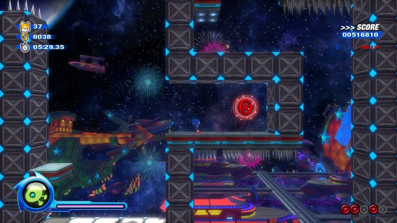 Starlight-Carnival-Act-6-4
