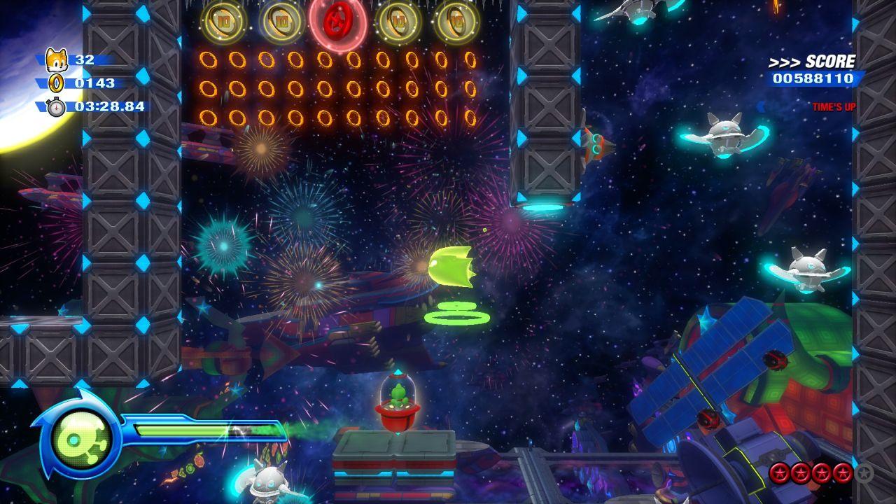 Starlight-Carnival-Act-6-5