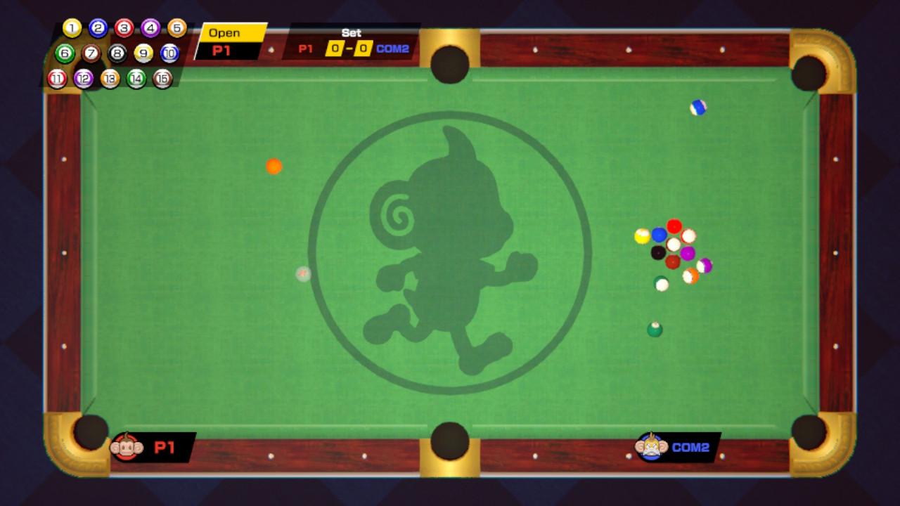 Super-Monkey-Ball-Banana-Mania-Billiards