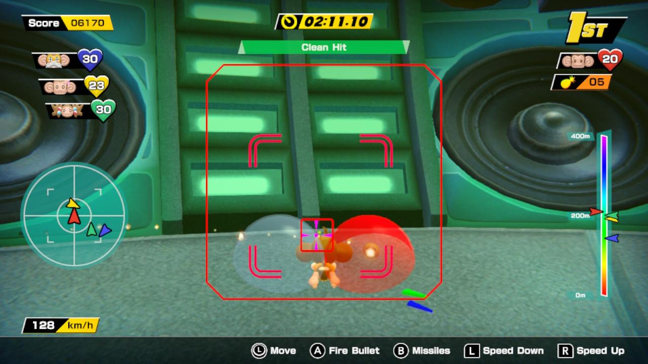 Super-Monkey-Ball-Banana-Mania-Dogfight
