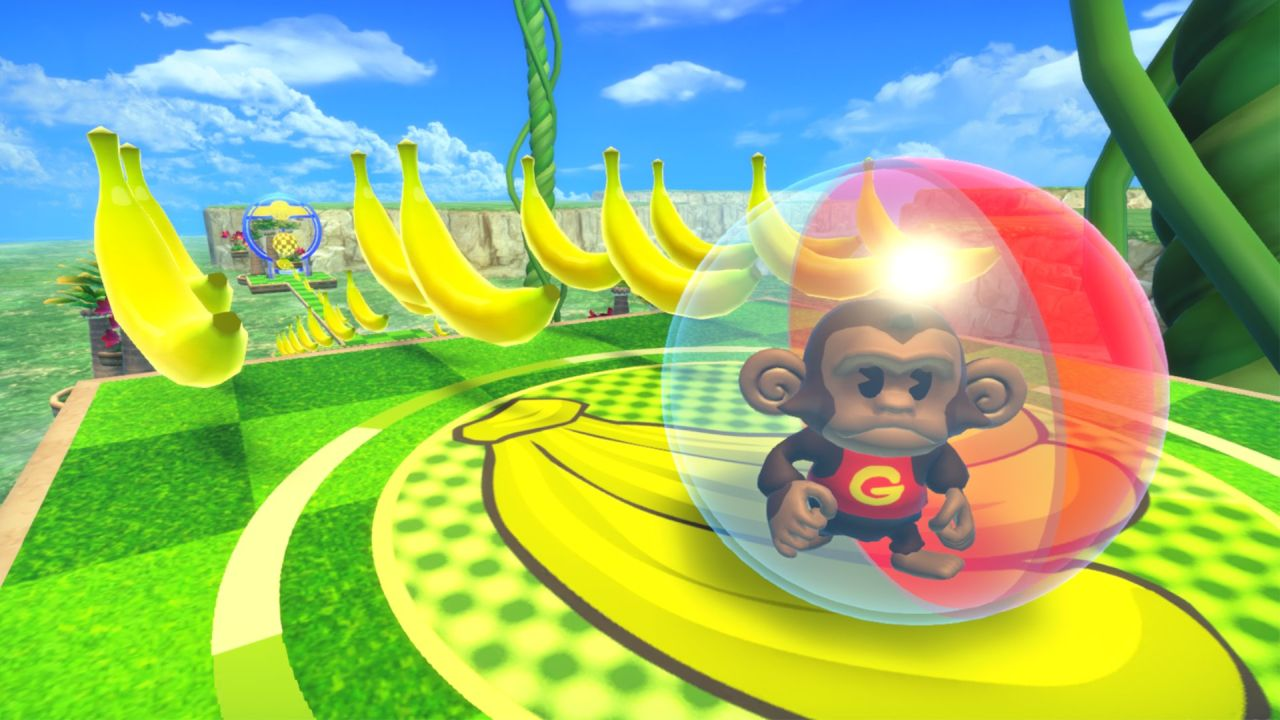 Super-Monkey-Ball-Banana-Mania-Mode