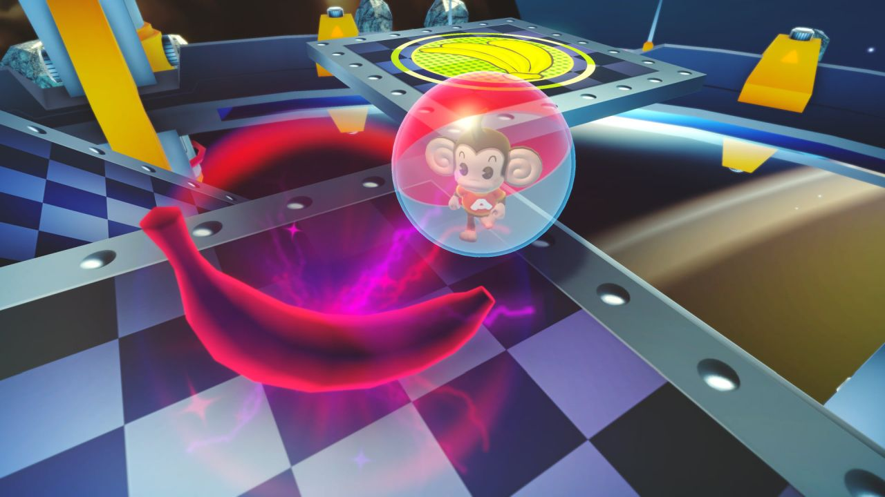 Super-Monkey-Ball-Banana-Mania-Mode2