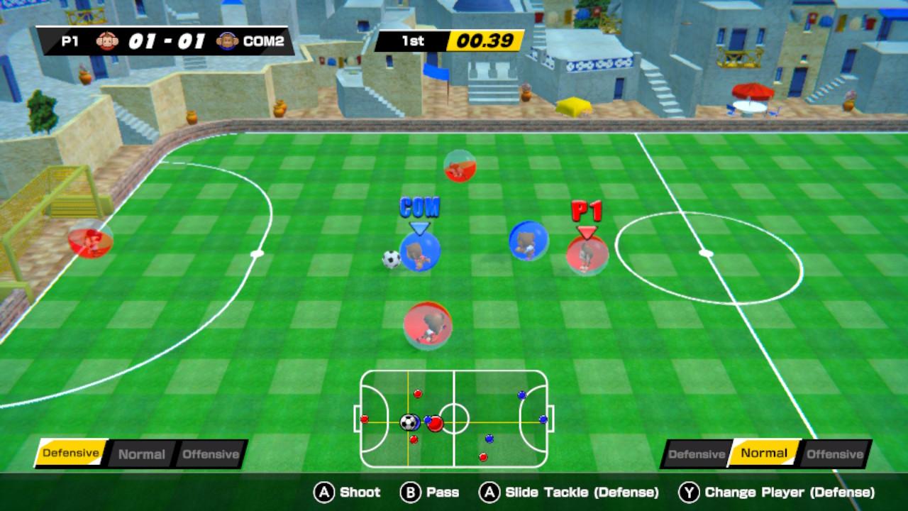 Super-Monkey-Ball-Banana-Mania-Soccer