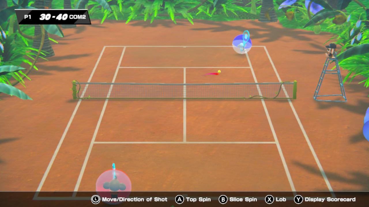 Super-Monkey-Ball-Banana-Mania-Tennis