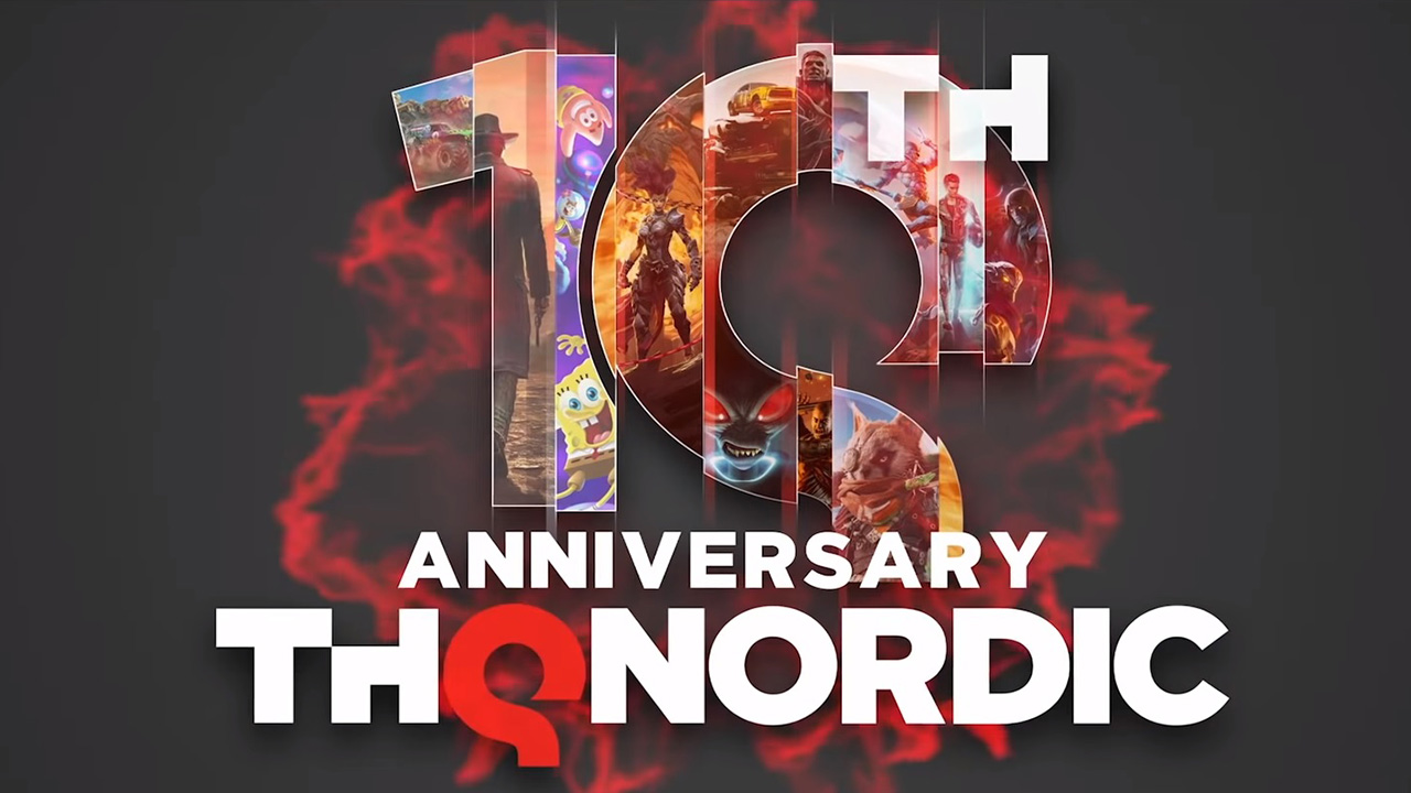 THQ-Nordic-1