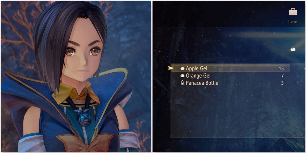 Tales-of-Arise-0-2-1280x640
