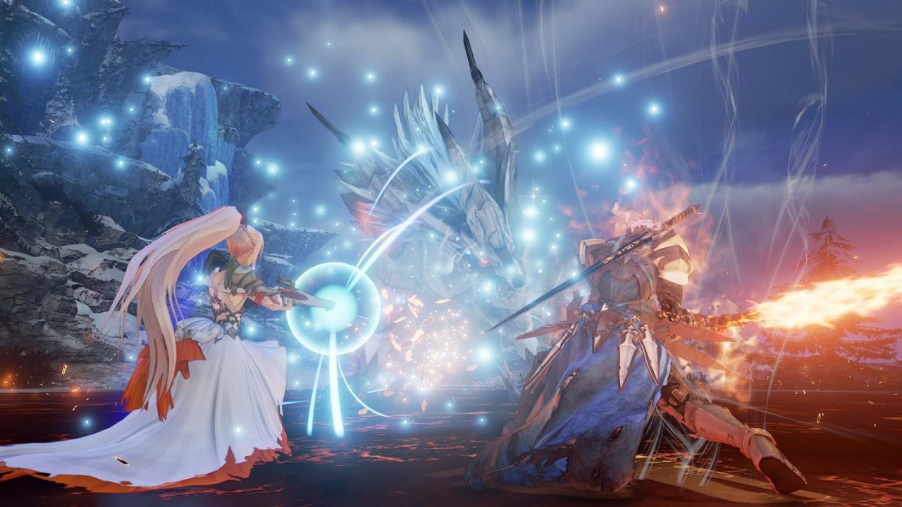 Tales-of-Arise-6-1280x720