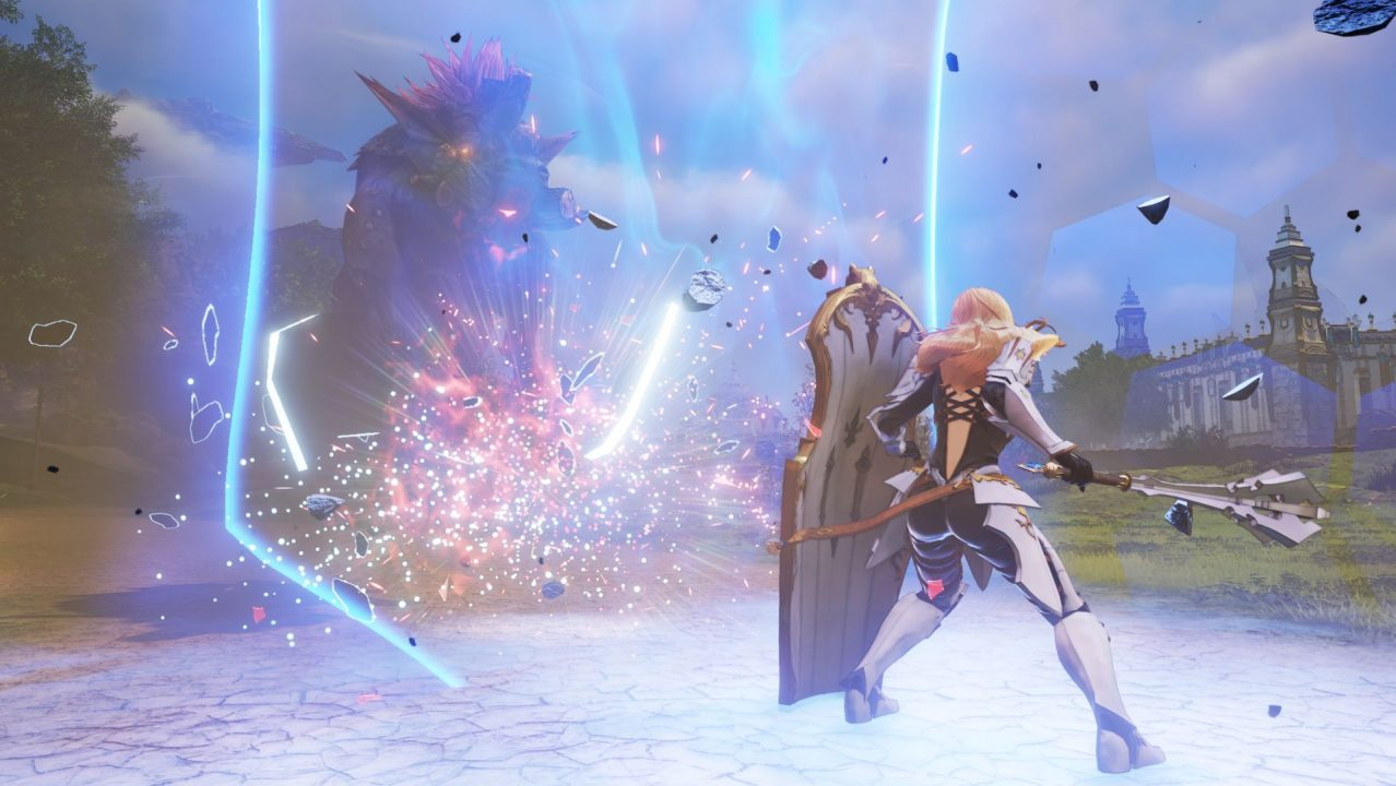 Tales-of-Arise_04-1278x720