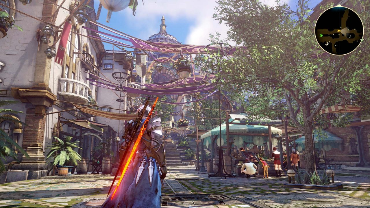 Tales-of-Arise_07-1280x720