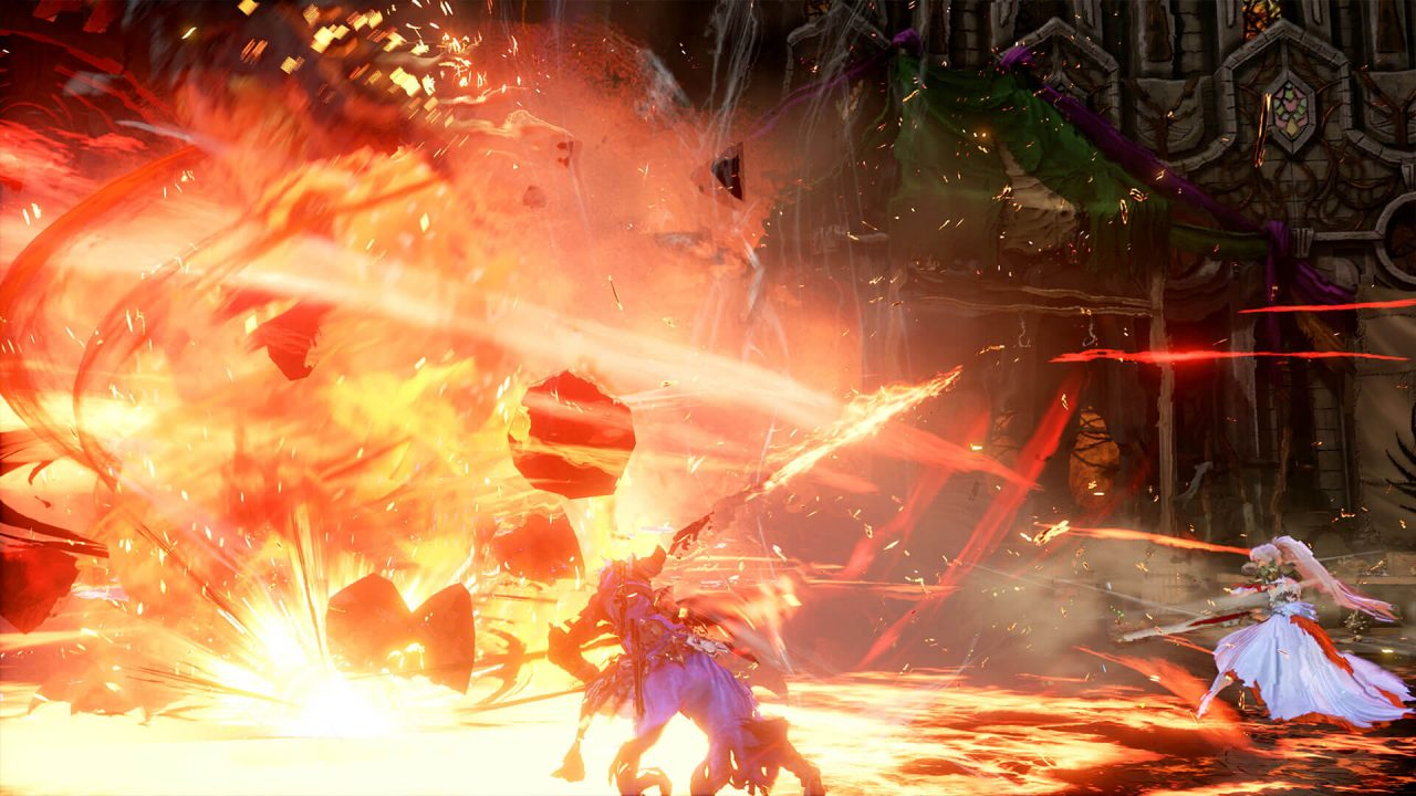 Tales-of-Arise_2019_06-07-19_002-1280x720