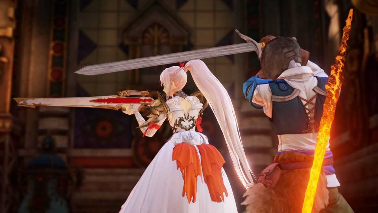 Tales-of-Arise_20210903132831-1280x720