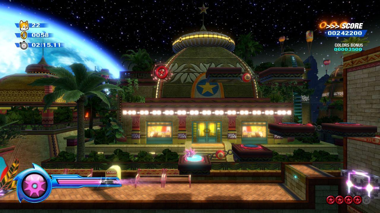 Tropical-Resort-6-5