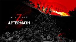 World War Z: Aftermath Update