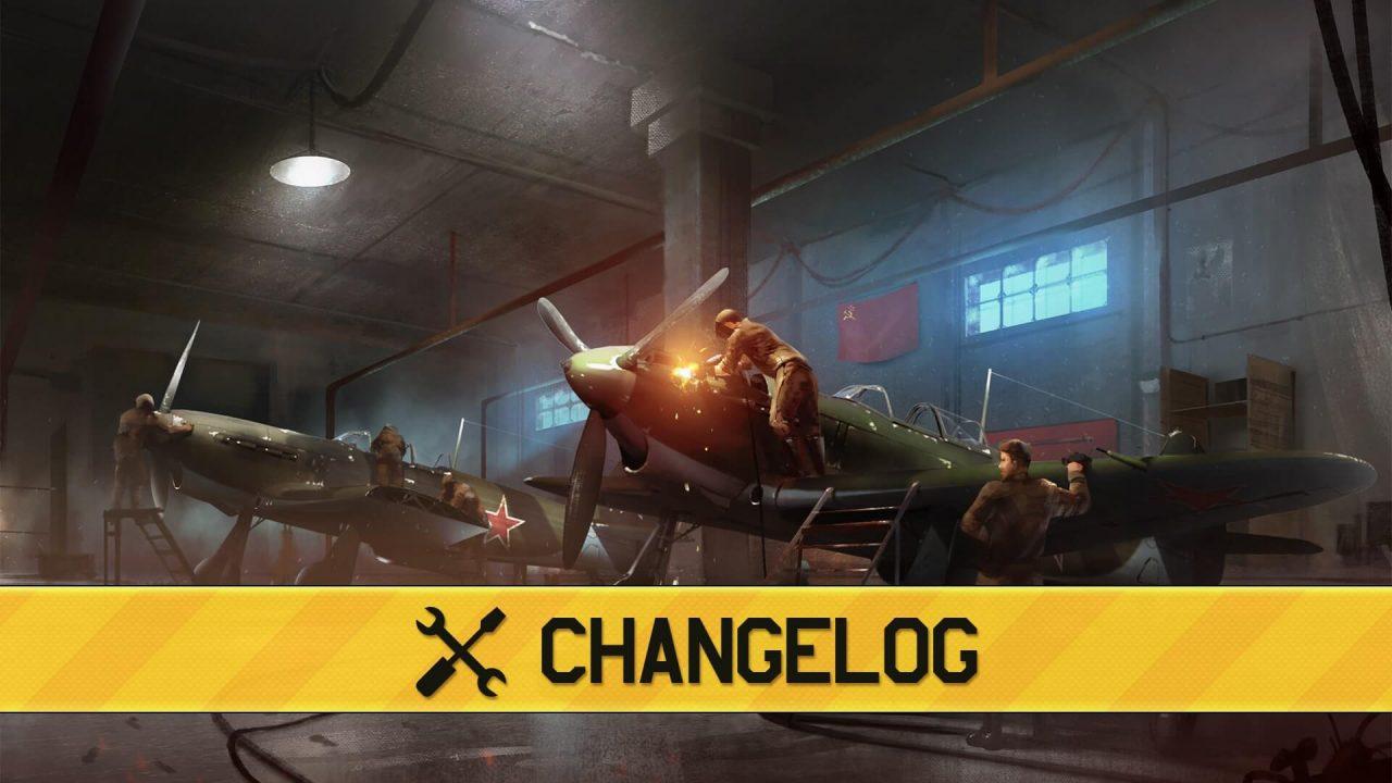 War-Thunder-Update-1280x720