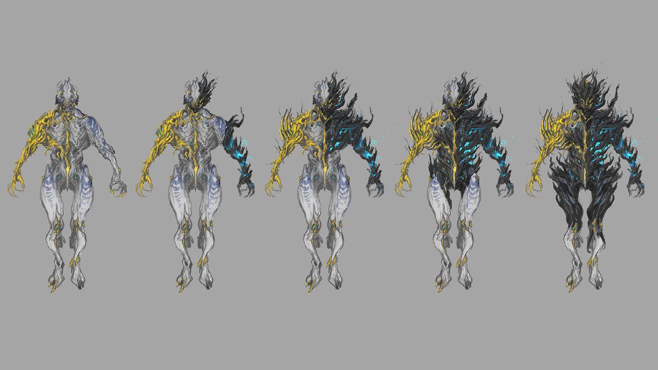 Warframe-Nidus-Prime-Concept-1