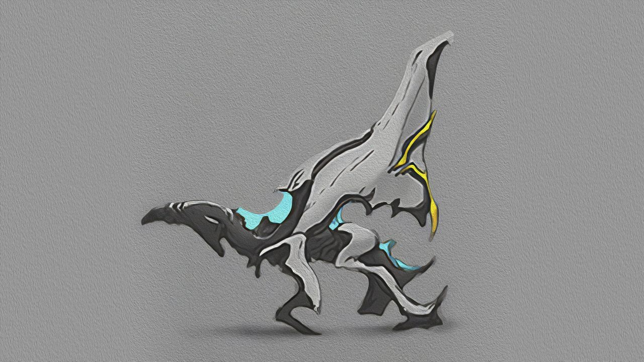 Warframe-Nidus-Prime-Concept-2