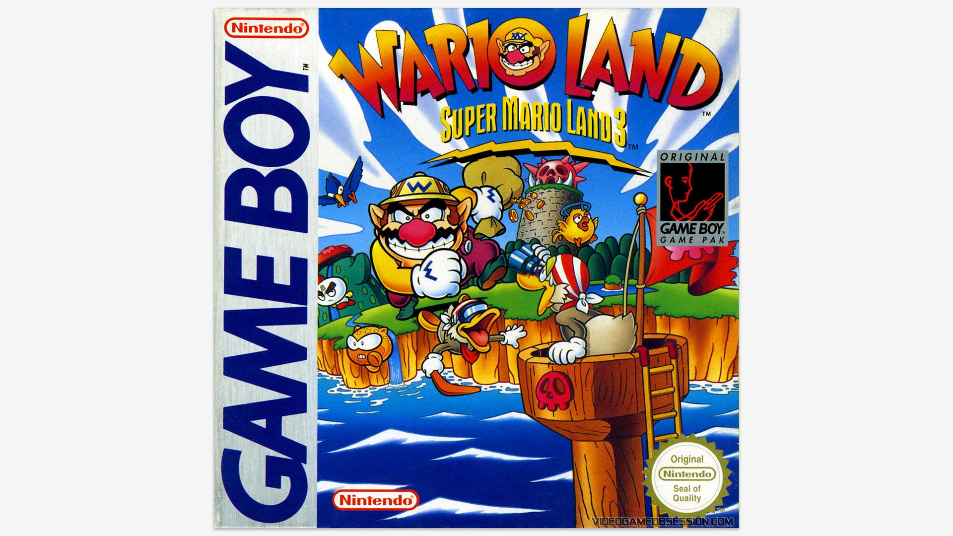 Wario-Land-Game-Boy
