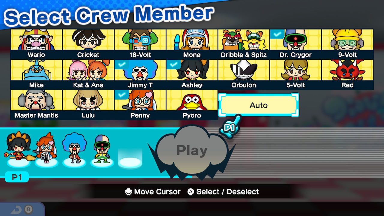 WarioWare-Get-it-Together-Characters-1