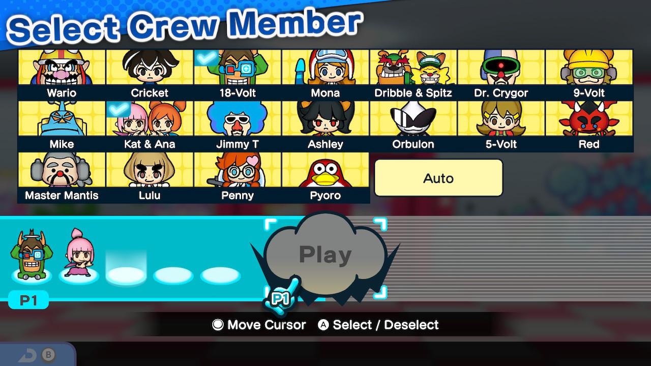 WarioWare-Get-it-Together-Characters-4