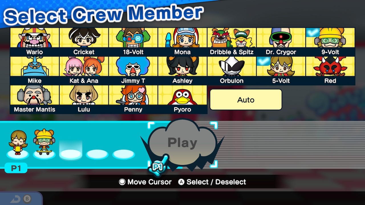 WarioWare-Get-it-Together-Characters-5