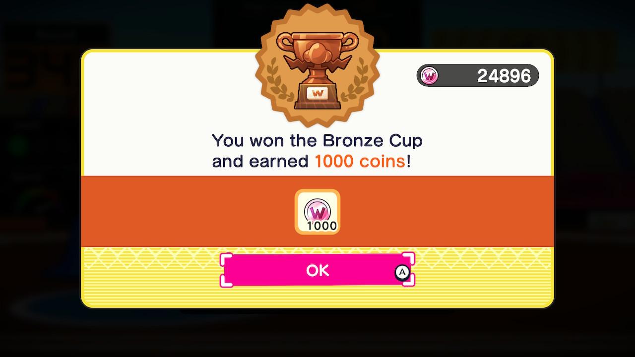 WarioWare-Get-it-Together-Cup-Reward