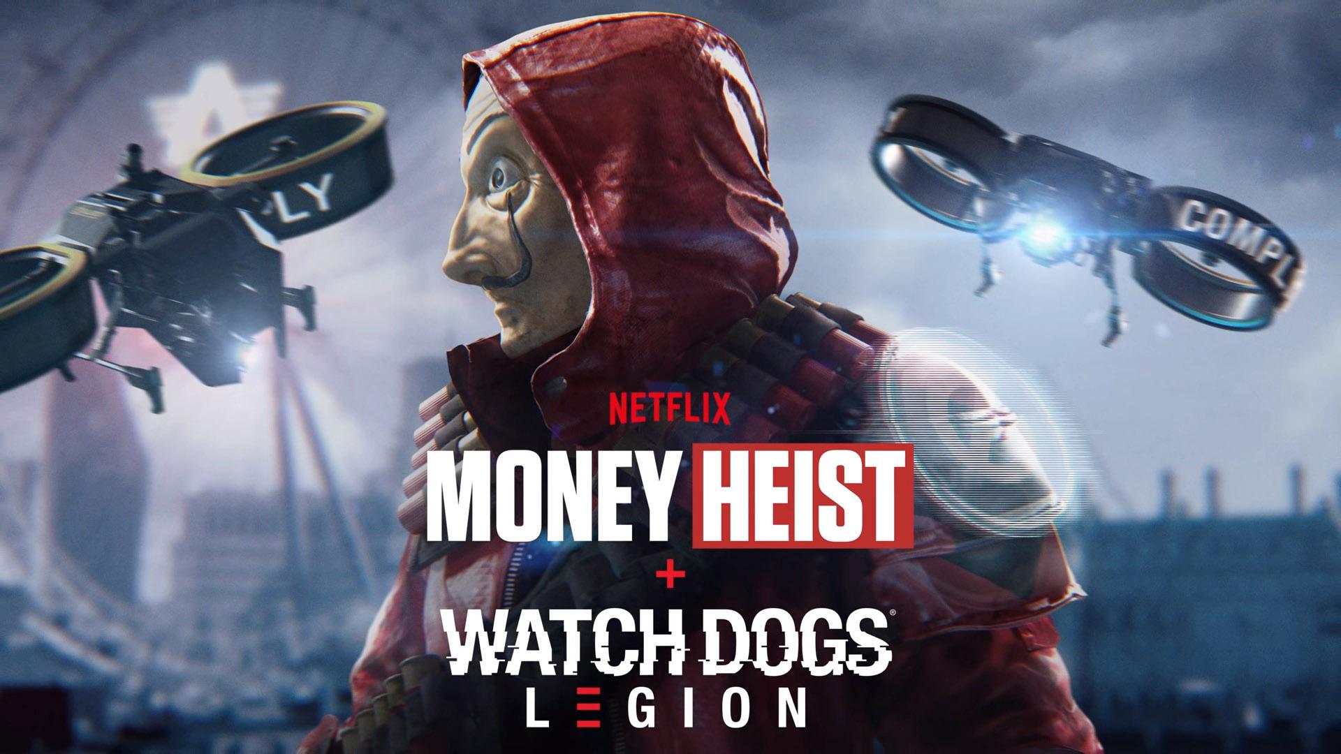 Watch-Dogs-Money-Heist-