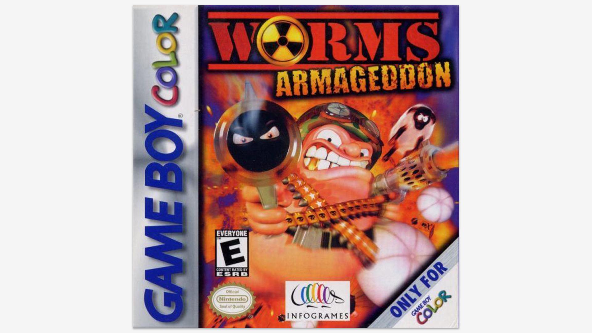 Worms-Armageddon-Game-Boy-Color