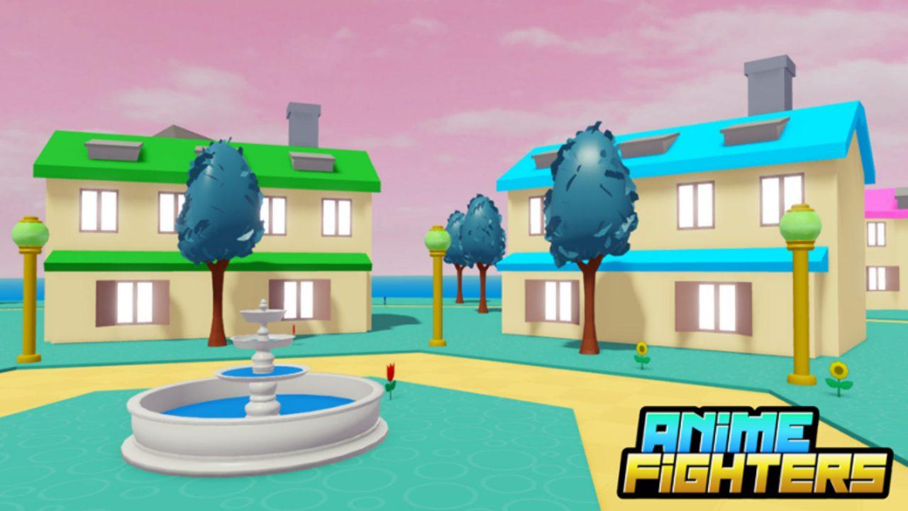 anime-fighter-simulator-codes-2-1280x720