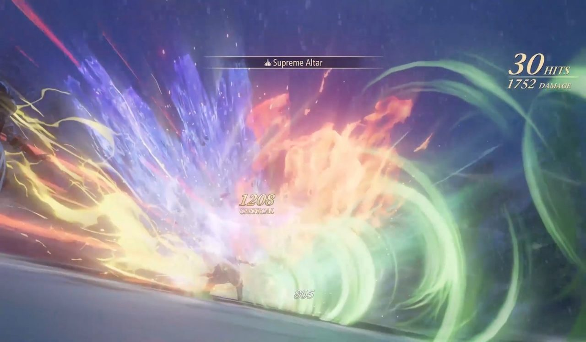 arise_boost_strike-1280x720