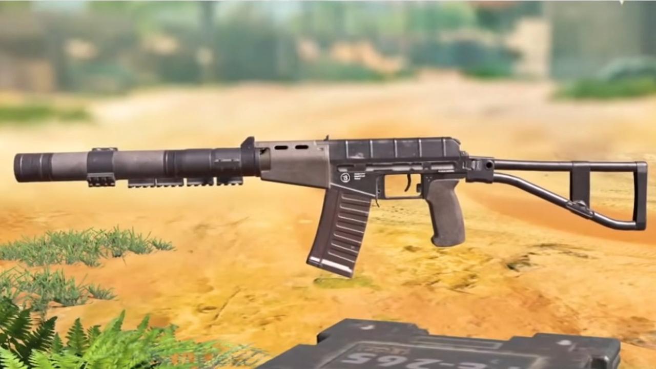 as-val-cod-mobile-best-guns