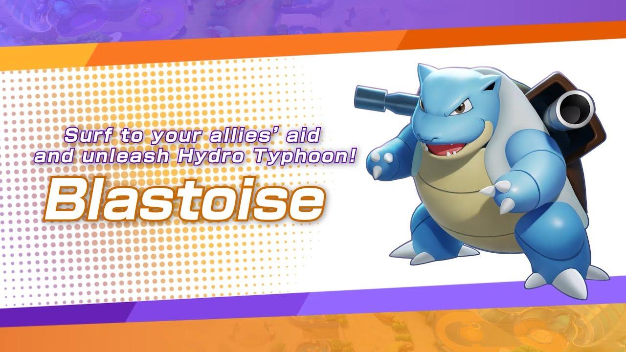 blastoise-pokemon-unite